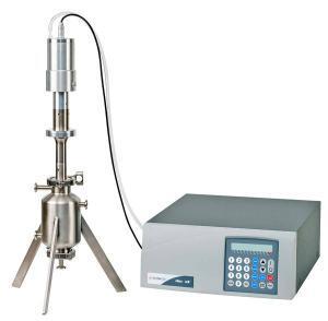 Homogenizator ultradźwiękowy VCX 1500HV