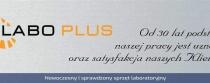 Laboplus2