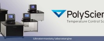 Polyscience-Ultratermostaty-1
