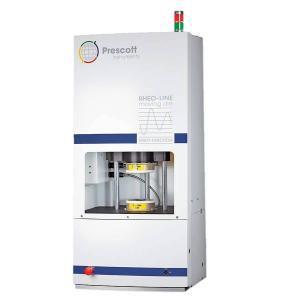 Reometr wielofunkcyjny Prescott Instruments Rheoline MFR