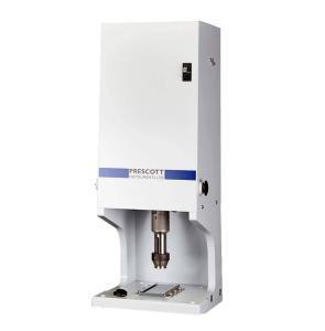 Wykrawarka próbek Prescott Rheoline VSC